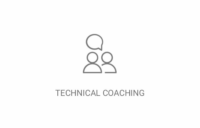 technical_coaching